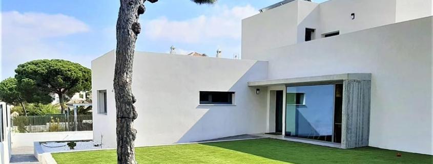 Ley de Impulso para la Sostenibilidad del Territorio de Andalucía