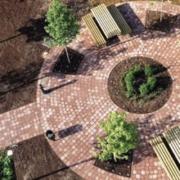 Ciudades esponja: soluciones con prefabricados de hormigón