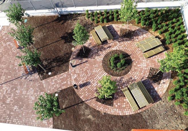 Ciudades esponja: soluciones con prefabricados de hormigón Fig.2u-81-ciudades-esponja-fig10