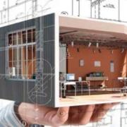 Soluciones Sika para la construcción industrializada más rápida