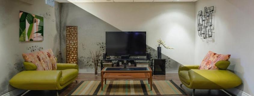 La protección del hogar demanda soluciones profesionales