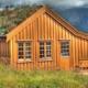 ¿Cómo rehabilitar de forma sostenible una vivienda rural?