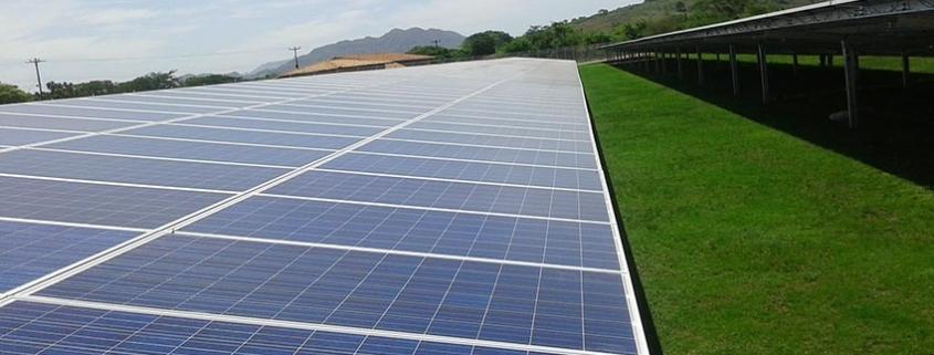 ISE Autoconsumo ejecutará un proyecto fotovoltaico de 1 MW para Comunidad de Regantes en Castilla y León