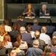 La ERESEE incluye las propuestas del sector recogidas por GBCe