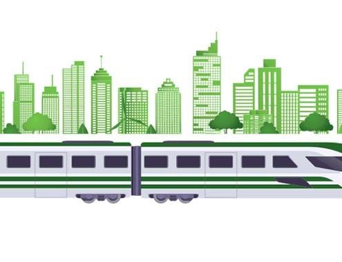 Mafex demanda mayor impulso del ferrocarril como movilidad sostenible