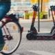 Informe COVID-19 Mobility Insight: Hacia una nueva movilidad sostenible