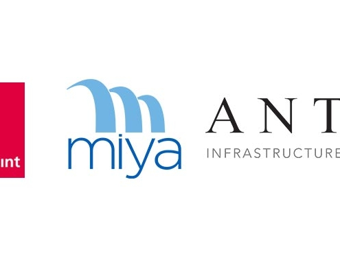 Antin Infrastructure Partners adquiere Miya, de Bridgepoint