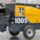 Nuevas bombas estacionarias BSA serie 1000 y P 720 y P 730