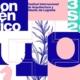 Festival Internacional de Arquitectura y Diseño de Logroño: Concéntrico 06