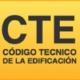 El SATE en el Código Técnico de la Edificación