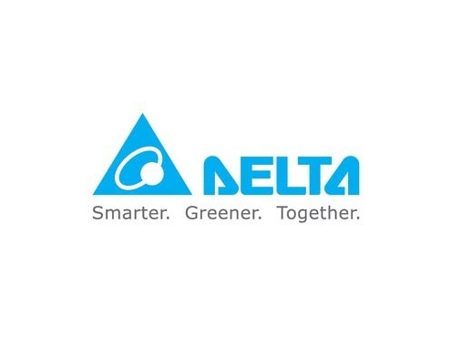 Delta impulsa con el Groupe PSA la infraestructura de carga EV en Europa