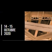 Egurtek 2020 será en formato Online