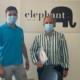 Elephant Real Estate y Murprotec firman un acuerdo de colaboración
