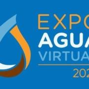 Molecor presente en Expo Agua Perú Edición virtural 2020