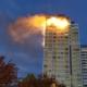 Seguridad frente al fuego en fachadas: la necesidad de coherencia