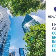 Programa Healthy Buildings de Carrier