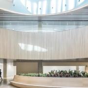 ROCKWOOL presenta su Informe de Sostenibilidad 2019
