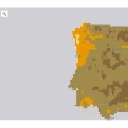 inundaciones en España podría aumentar un 25% en los próximos 50 años