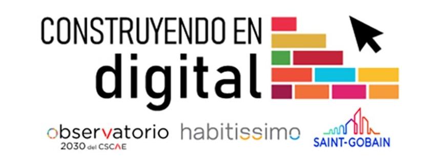 """""""Construyendo en Digital"""" se necesitan programas de capacitación laboral"""