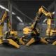 Por qué los Robots Brokk están a otro nivel