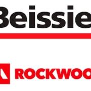 Las empresas Beissier y Rockwool se asocian a ANFAPA