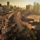 SENER Engineering realizará los estudios técnicos del tren suburbano de Monterrey
