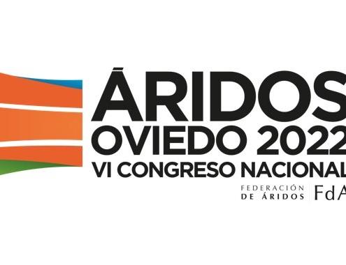 El VI Congreso Nacional de Áridos se aplaza a mayo de 2022