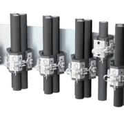 WPC, la solución de fijación Stauff para el sector eólico