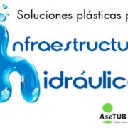 3ª Temporada de Webinars Gratuitos sobre tuberías plásticas en Obra Civil