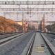 Tecnología ERTMS de Thales reducirá duración de AVE Zamora-Pedralba