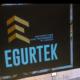 Egurtek 2020 se emite vía streaming desde el Auditorio de BEC