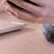 Ledmotive Technologies crea el primer espectrómetro de bolsillo