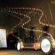 Continental obtiene el prestigioso premio Tire Technology Award