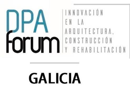 Gonzalo Alonso ofrecerá la conferencia inaugural del DPA Fórum Vigo