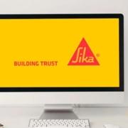 Webinars: Reparación, refuerzo y protección de estructuras de hormigón