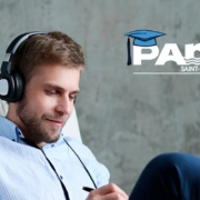 Saint-Gobain PAM estrena 'Digital Academy', su nueva sección informativa en formato podcast