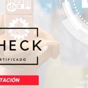 Los Ingenieros Industriales presentan BIMCheck