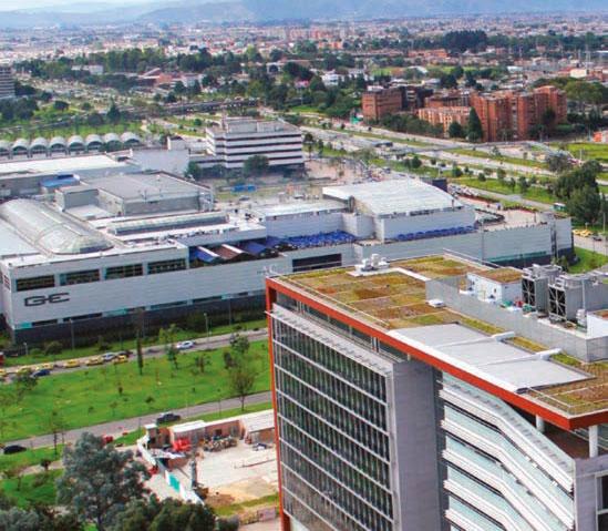 Soluciones Sika para la envolvente del edificio en obra nueva y rehabilitación - 7
