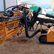 GRUPO KMMB entrega un vagón Klemm KR 806-4GM a Tecimasa