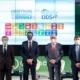 Greencities y S-MOVING 2020 convocan a 1.560 visitantes profesionales