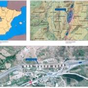 Mitma adjudica obras de adecuación y mejora del túnel de Somosierra