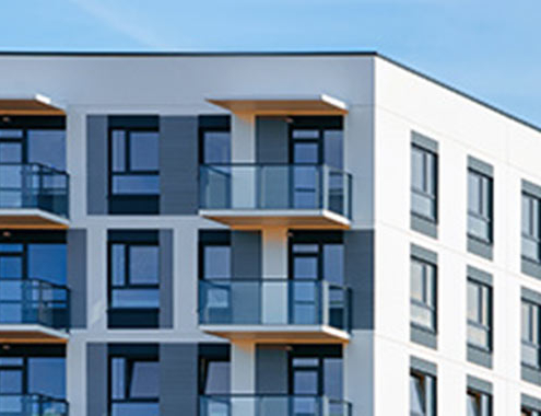 La declaración responsable evitará el aumento de precios de la vivienda nueva en Madrid