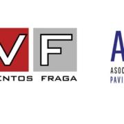 AEPC presenta a REVESTIMIENTOS FRAGA como nuevo miembro