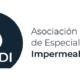 ANEDI, la Asociación Nacional de Especialistas en Impermeabilización