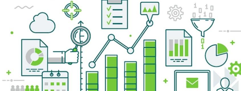 ANESE y BBVA firman un acuerdo para ayudar a las empresas a adoptar medidas de ahorro energético