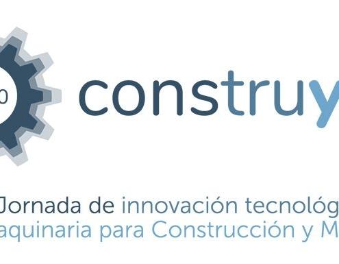 III Edición Construyes! tendrá lugar del 17 al 19 de noviembre