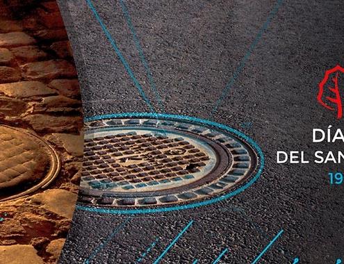 Nuevas tecnologías para un saneamiento más seguro y sostenible