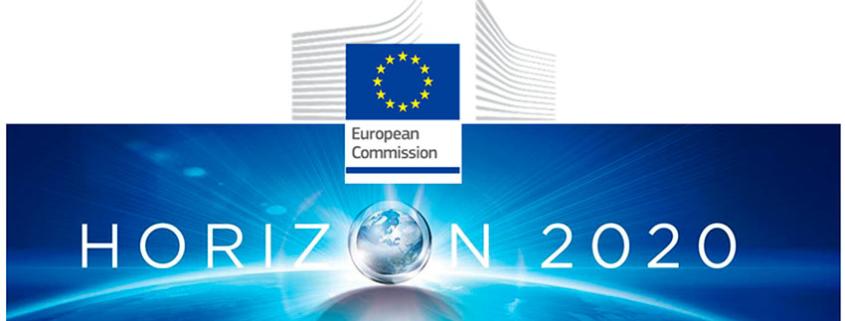 Arranca el proyecto HAPPENING para promover la climatización limpia y eficiente en los hogares europeos