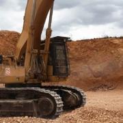 El martillo Epiroc HB 7000 DP: una solución exitosa para una cantera en Mallorca