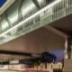 SENER obtiene el primer y tercer premios en los Architecture, Construction & Design Awards 2020